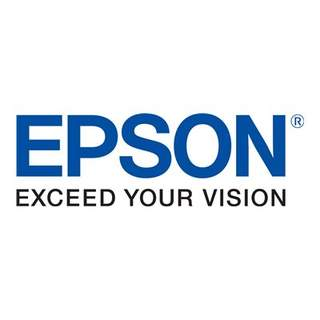 C13S045287 – Epson Presentation Paper HiRes 120