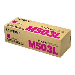 SU281A – Samsung CLT-M503L