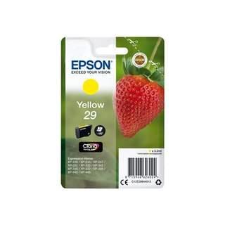 C13T29844022 – Epson 29